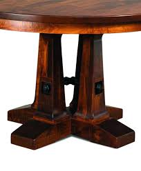 amish round dining table small images of round dining table round dining table direct furniture amish amish round dining table