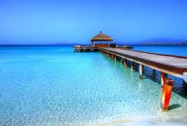 turkey country beaches. Simple Country To Turkey Country Beaches