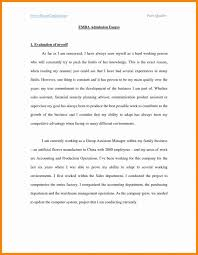 how to write essay fast an writing i have due tomorrow sam nuvolexa business essay writing pictures statement templates i have to write an yahoo i have to write