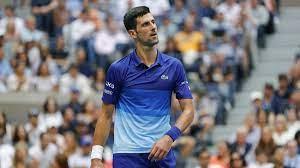 Australian Open - Novak Djokovic denkt über Verzicht nach und lässt Frage  nach Impfung bewusst offen - Eurosport