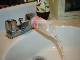 aquaduck faucet extender bathtub spout extension kit pipe kitchen faucet lovely faucets extender bathroom ext aquaduck faucet extender