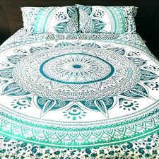 art deco bedding art duvet cover small size of golden art duvet cover emerald tapestry bedding art deco bedding