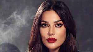 نادين نجيم تتحدث عن سبب طلاقها (فيديو)