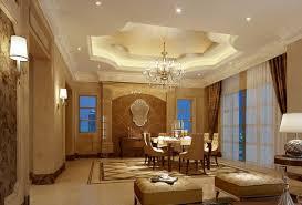 Lightsharehome  Lightsharehome - Dining room crystal chandeliers