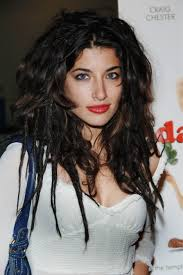 Tania Raymonde Alex in LOST lingerie GIF more in comments.