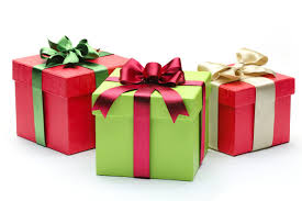 Gift Box Decoration Ideas Pretentious Decorative Christmas Gift Boxes Exciting Box 74