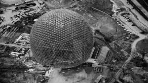 """Résultat de recherche d'images pour """"exposition universelle 1967"""""""
