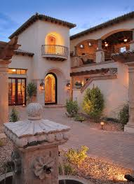 balcony lighting decorating ideas. Tuscan Balcony Decorating Ideas Entry Mediterranean With Loggia Southwestern Indoor Fountains Lighting