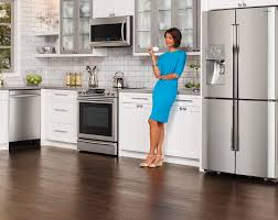 amazing samsung appliance 757404 kitchen appliance packages appliances samsung kitchen appliance packages designs