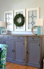 dining room sideboard decorating ideas. Fresh Dining Room Sideboard Decorating Ideas 80 About Remodel Home Library With