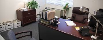 temporary office space. Month To Office Space Rentals Near Boston MA Temporary H