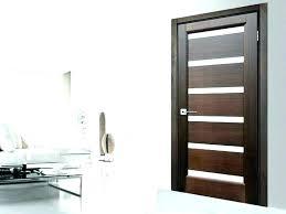 frosted glass bedroom door glass bedroom doors frosted frosted glass sliding door bedroom