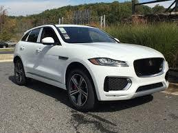 2018 jaguar 4 door. plain 2018 new 2018 jaguar fpace s awd with jaguar 4 door