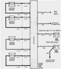 1999 ford explorer radio wiring diagram astonishing 1994 ford 1999 ford explorer radio wiring diagram astonishing 1994 ford explorer stereo wiring diagram wiring diagram