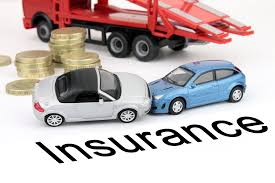 Useful tips about Car insurance – Audi Brand Experience