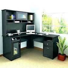 home office desk and hutch. Small Corner Desk With Hutch Home Office Desks For And