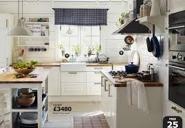 Ikea Home Interior Design Cool Decor Inspiration A Warm Interior ...