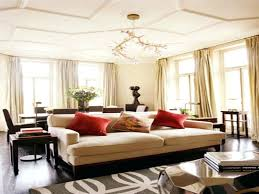 chandelier for low ceiling living room living room chandelier height lighting for 8 foot ceilings large chandelier or ceiling fan in living room