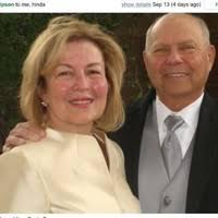 alan weber MD - Lincoln, California | Professional Profile | LinkedIn