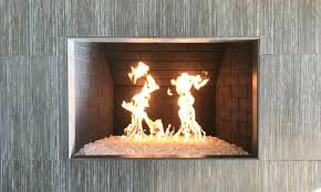electric gas fireplace most cool two sided gas fireplace electric fireplace repair gas fireplace gas fireplace