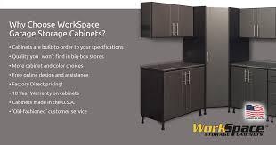 garage cabinets diy storage systems