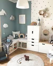 cool kids rooms kid room decor