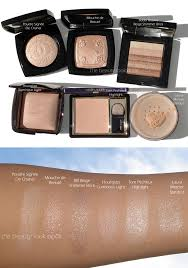 really want it hourglass ambient lighting powder in luminous light 35