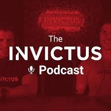 The Invictus Podcast