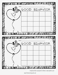 Free Printable Reward And Incentive Charts Sticker Charts
