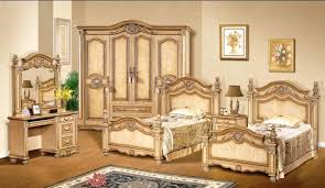 bedroom furniture china. china bed room furniture bedroom s mdf venus decorate my house e