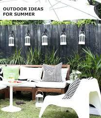 ikea uk garden furniture. Ikea Garden Furniture Set Uk Outdoor Sets . O
