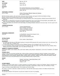 Resume Creation Fascinating Best Resume Catch Phrases Cover Letter To Avoid R Words Great Key