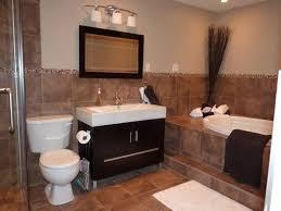 modern bath lighting. Modern Bath Vanity Lighting Bathroom Lights Plus Best Light .