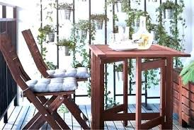ikea uk garden furniture. Ikea Patio Chairs Garden Furniture Porch Attractive House Remodel Suggestion Outdoor Uk O