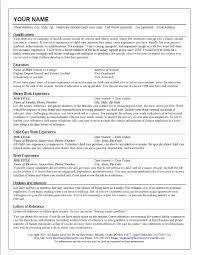Wharton Resume Format Present Livecareer Resume Phone Number Cover