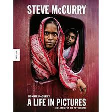 Steve McCurry Buch von Bonnie McCurry versandkostenfrei bei ...