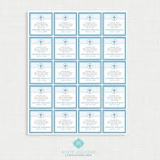 baptism s templates free archives hnc