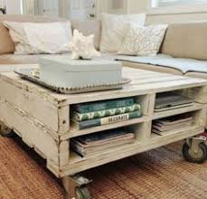 Coffee Table  Pallete Table Wooden Diypallet Designs Board Pallet Coffee Table Diy Instructions