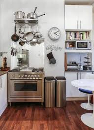 storage for small kitchens awesome corner storage solutions for small kitchens