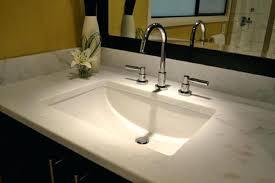 top mount bathroom sink bowl sink large bathroom sink corner bathroom sink square bathroom sink top
