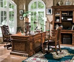 elegant design home office. classic home office furniture design elegant