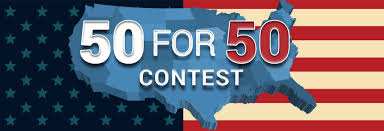 if i were president essay contest pbs election white privilege   were president essay contest pbs election pbs election pbs education s 50 for 50 contest winners