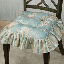 Kmart Kitchen Tables Set Kitchen Table Cushions Decor Traditional Kitchen Corner Design