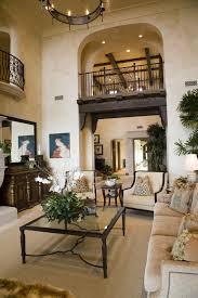 650 formal living room design ideas for 2018 mediterranean style