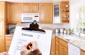 Home Improvement Estimate Request - Essex Junction, Vt
