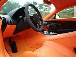 The bugatti veyron needs no introduction; Bugatti Veyron Super Sport 795002 Tom Hartley Jnr