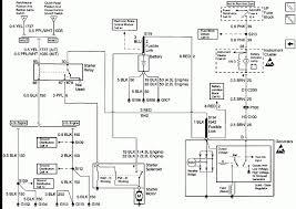1997 chevrolet blazer wiring diagram wiring diagram libraries s10 chevy alternator wiring wiring library97 chevy s10 2 2 alternator wiring diagram