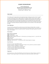 event proposal template example xianning event proposal template example proposal for event project template form sponsorship servey sample event