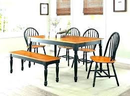 dining table dimensions standard bar height counter square for 4 incredible kitchen gorgeous four length rectangle