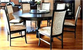 magnificent 60 inch round dining tables 36 x 60 dining table with leaf